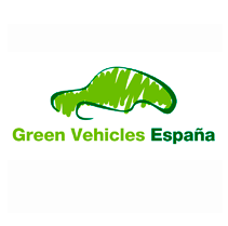 green-vehicules.png