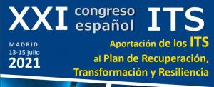 XXI Congreso Español ITS
