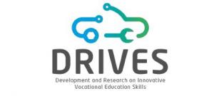 DRIVES Partnership Meeting