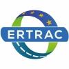 Conferencia Anual ERTRAC 2019