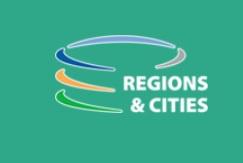 European Week of Regions