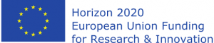 H2020 RTR Conference