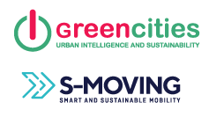 GreenCities & S-Moving Forum